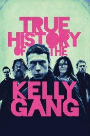 فيلم True History of the Kelly Gang 2020 مترجم اون لاين