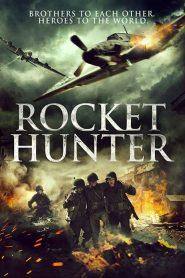 فيلم Rocket Hunter 2020 مترجم اون لاين