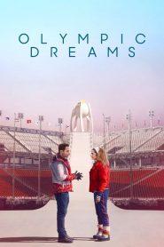 فيلم Olympic Dreams 2020 مترجم اون لاين