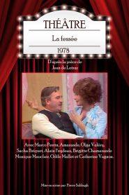 فيلم La fessée 1978 اون لاين للكبار فقط +18