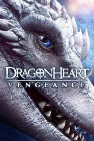 فيلم Dragonheart: Vengeance 2020 مترجم اون لاين