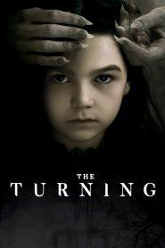 فيلم The Turning 2020 مترجم اون لاين