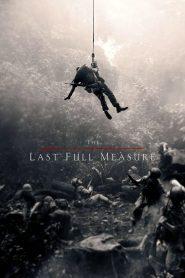 فيلم The Last Full Measure 2020 مترجم اون لاين