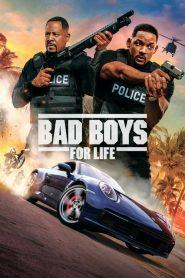 فيلم Bad Boys for Life 2020 مترجم اون لاين
