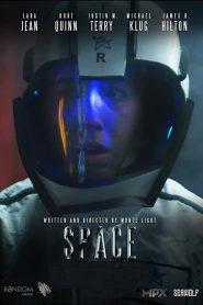 مشاهدة فيلم Space 2020 مترجم