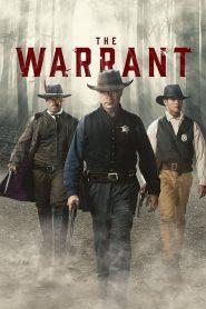 فيلم The Warrant 2020 مترجم اون لاين