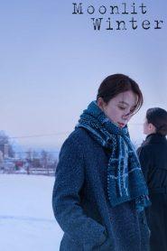 فيلم Moonlit Winter 2019 مترجم اون لاين