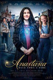 فيلم Anastasia: Once Upon a Time 2019 مترجم اون لاين