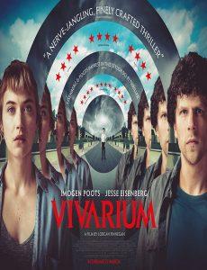 مشاهدة فيلم Vivarium 2019 مترجم