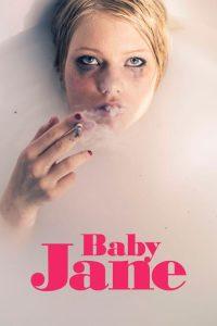فيلم Baby Jane 2019 مترجم اون لاين