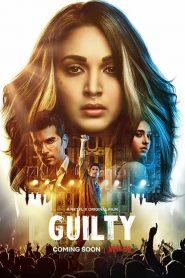 فيلم Guilty 2020 مترجم اون لاين
