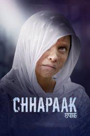 فيلم Chhapaak 2020 مترجم اون لاين
