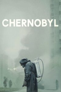 مسلسل Chernobyl مترجم