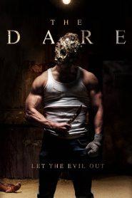 فيلم The Dare 2019 مترجم اون لاين