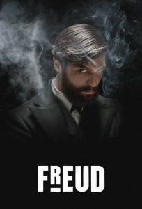 مسلسل Freud مترجم
