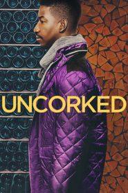 مشاهدة فيلم Uncorked 2020 مترجم