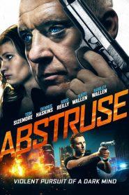 فيلم Abstruse 2019 مترجم اون لاين