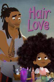 فيلم Hair Love 2019 مترجم اون لاين