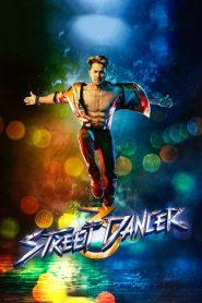 مشاهدة فيلم Street Dancer 3D 2020 مترجم