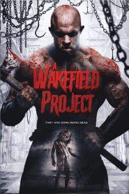 فيلم A Wakefield Project 2019 مترجم اون لاين