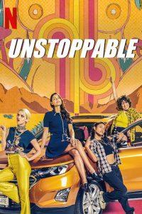مسلسل Unstoppable مترجم اون لاين