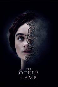 مشاهدة فيلم The Other Lamb 2020 مترجم