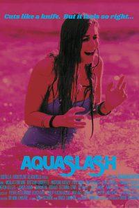 مشاهدة فيلم Aquaslash 2019 مترجم