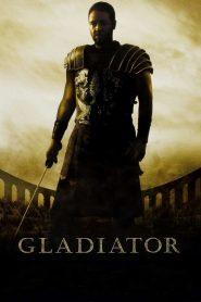 مشاهدة فيلم Gladiator 2000 مترجم