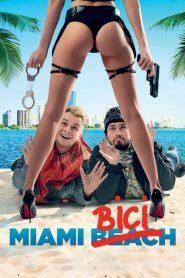 مشاهدة فيلم Miami Bici 2020 مترجم