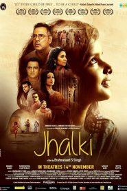 مشاهدة فيلم Jhalki 2019 مترجم
