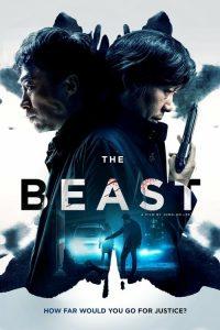 مشاهدة فيلم The Beast 2019 مترجم