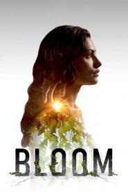 مسلسل Bloom مترجم