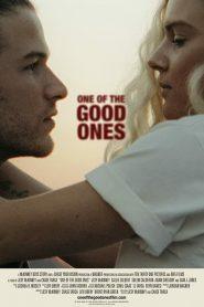 مشاهدة فيلم One of the Good Ones 2019 مترجم