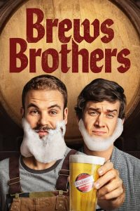مسلسل Brews Brothers مترجم