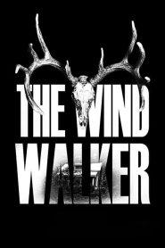مشاهدة فيلم The Wind Walker 2020 مترجم