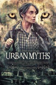 مشاهدة فيلم Urban Myths 2020 مترجم