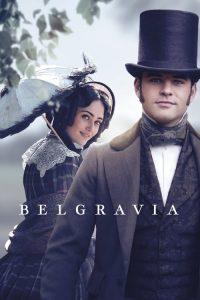مسلسل Belgravia مترجم