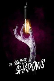 مشاهدة فيلم The Source of Shadows 2020 مترجم