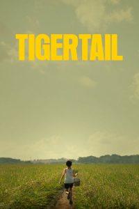 مشاهدة فيلم Tigertail 2020 مترجم