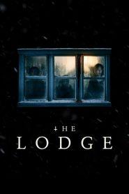مشاهدة فيلم The Lodge 2019 مترجم