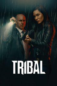 مسلسل Tribal الموسم الاول مترجم