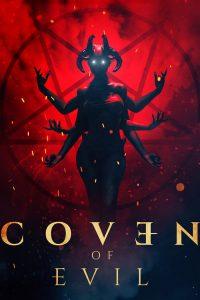 فيلم Coven of Evil 2018 مترجم