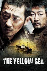 فيلم The Yellow Sea 2010 مترجم