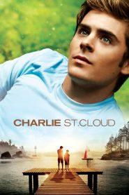 فيلم Charlie St. Cloud 2010 مترجم