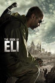 فيلم The Book of Eli 2010 مترجم