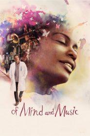 فيلم Of Mind And Music 2014 مترجم