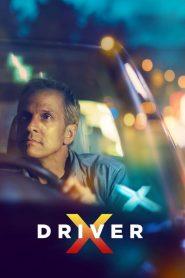 فيلم DriverX 2017 مترجم اون لاين