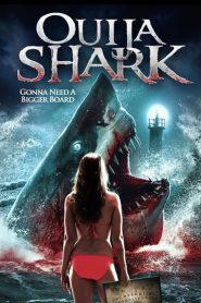 فيلم Ouija Shark 2020 مترجم