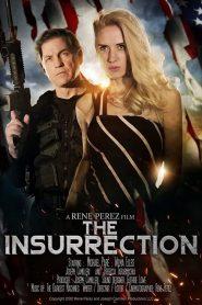 فيلم The Insurrection 2020 مترجم