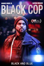 فيلم Black Cop 2017 مترجم اون لاين